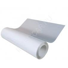 Полиуретановая антигравийная пленка для фар Carlas XPPF-K - 40см. ширина
