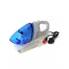 Пылесос для автомобиля  Vacuum Cleaner