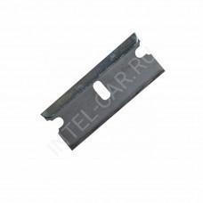 Лезвия для скребка Mini-Scraper
