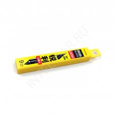 Лезвие для ножей Tajima