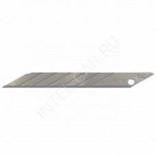 Лезвия 30 градусов (10 штук) для ножей Woodpecker