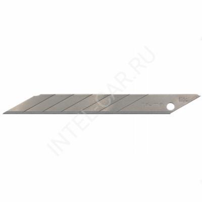 Лезвия 30 градусов (10 штук) для ножей Tajima