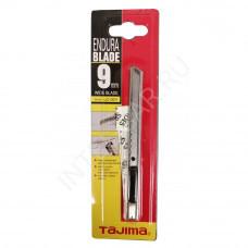 Нож Tajima LC301B 45 град. + 2 лезвия