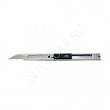 Нож для автовинила DELI 30 градусов