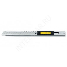 Нож для автовинила OLFA SVR-1
