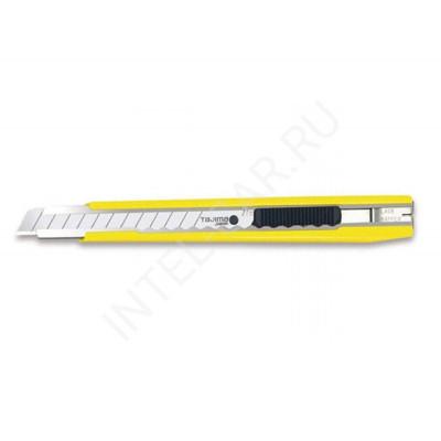 Нож для автовинила Tajima LC-303 45 градусов