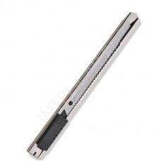 Нож для автовинила, сталь. 30 градусов