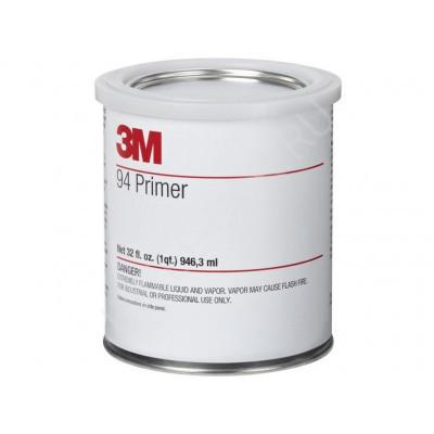3М 94 Праймер 100мл.