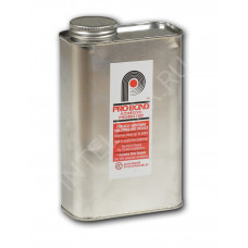 Праймер для полиуретановых пленок Pro Bond 1 литр