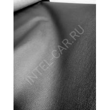 Искусственная кожа Ludex Черная
