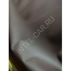 Искусственная кожа Ludex Темно-коричневая