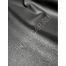 Термокожа Черная 0,8мм