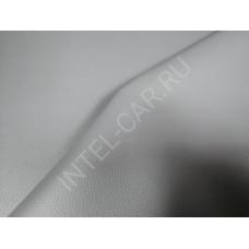 Термокожа Серая 0,7мм