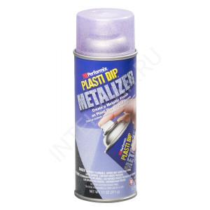 Plasti Dip аэрозольный
