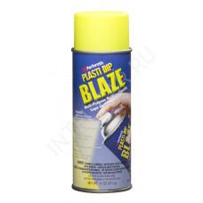 Plasti Dip аэрозольный Желтый Blaze (Blaze Yellow)