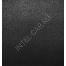 Карпет автомобильный, самоклеящийся - Черный, ширина 1,5м