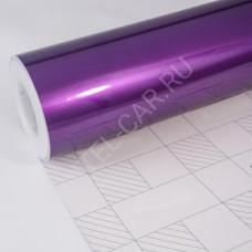 Пленка Candy - фиолетовая