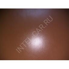 Пленка под кожу - коричневая