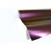 Пленка Хамелеон глянцевая - Сине-пурпурно-фиолетовая