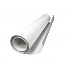Тонировка для фар гибридная полиуретановая прозрачная