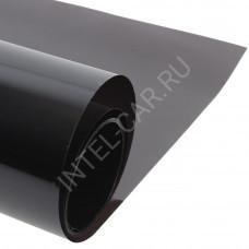 Съемная тонировка Гибридная UV Hybrid Static Film HP 15 CH