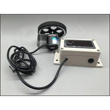 Электронный счетчик метража CHDD RM-4