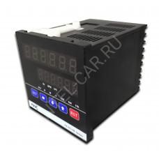 Электронный счетчик метража CHDD RM-5C