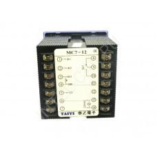 Электронный счетчик метража CHDD RM-5B