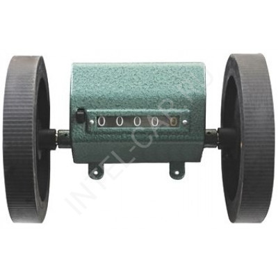 Механический счетчик метража CHDD RM-2