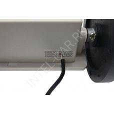 Электронный счетчик метража CHDD RM-3