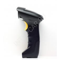 Сканер штрихкода Weirong WR-S1W беспроводной 1D