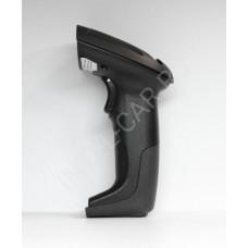 Сканер штрих-кода беспроводной 1D - NTEUMM H5