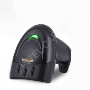 Проводные 2D сканеры (QR-код)