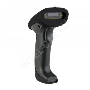 Беспроводные 1D сканеры