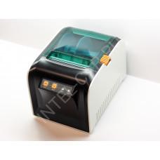 Принтер этикеток JP-3100U проводной