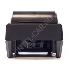 Принтер чеков, BT58-S беспроводной термопринтер.
