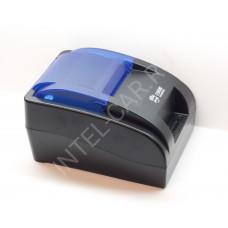 Термопринтер HY58B беспроводной