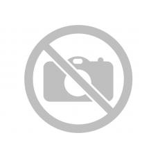 РУЛ.Пленка тонировка для фар 40см оранжевая 810005 №2