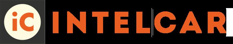 Магазин Интелкар
